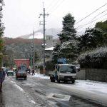 yoshida-snow
